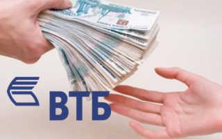 Кредит без залога сбербанк казахстан калькулятор