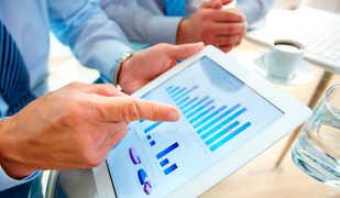 Банковое рефинансирование других кредитовых займов в Промсвязьбанке