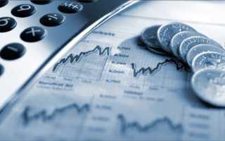 Калькулятор ставки рефинансирования: расчёт двойной нормы