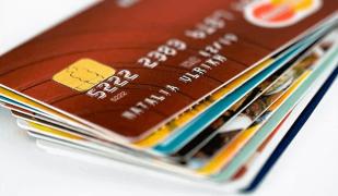 Оформление кредитной карты с льготным периодом на 100 дней