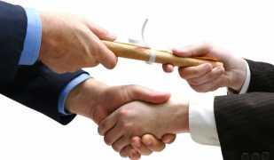 Требования к поручителю при банкротстве должника