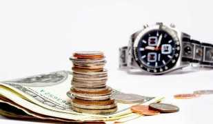Онлайн-заявка на потребительский кредит в Татфондбанке