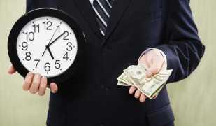Что будет при просрочке платежа по кредиту с картой Халва