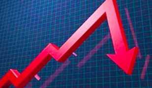Прогноз 2018: снижение ставки рефинансирования в РФ и мире