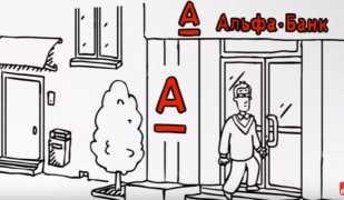 Условия досрочного погашения кредита в Альфа-банке и возврат страховки