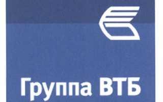 смп банк реструктуризация кредита