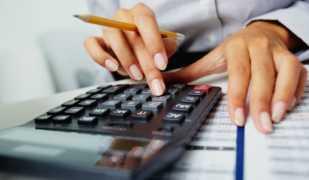 Пример расчета полной стоимости потребительского кредита