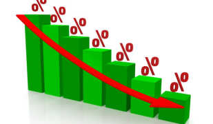 Кредит ВТБ 24: заявление, чтобы уменьшить процент