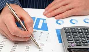 Оформление и решение по кредиту при рефинансировании онлайн