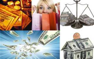 Потребительское кредитование в гражданском праве