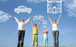 Выдача потребительского кредита наличными по двум документам