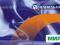 Потребительский кредит в Челиндбанке и кредитный калькулятор