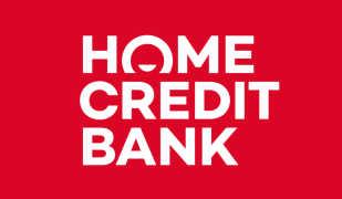 Оформление кредита наличными в Хоум Банке без справок