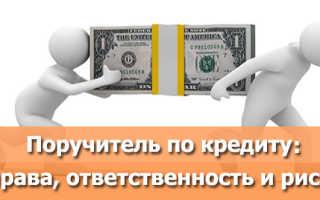 в случае невыплаты кредита карта совесть кредит