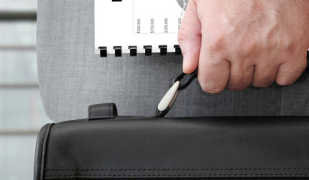 Методы оценки кредитоспособности заёмщика