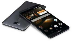 Онлайн-покупка телефона в кредит без первоначального взноса