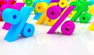 Фиксированная и плавающая ставка по кредитам: характеристика и отличия