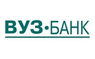вуз банк потребительский кредит хоум кредит банк белгород телефон