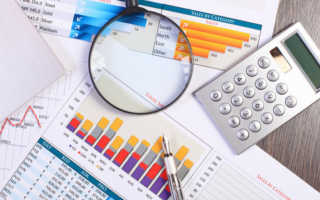 Расчет ежемесячного платежа по кредитной карте