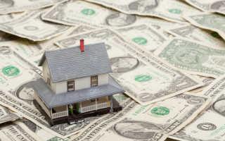 Популярные банки, где выгодно взять кредит на потребительские нужды