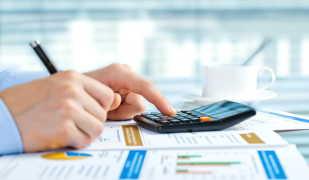 Как получить выгодный потребительский кредит в 2018 году