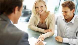 Скоринговая система оценки кредитоспособности физического лица
