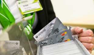 Просроченный платёж по кредитной карте Сбербанка: последствия