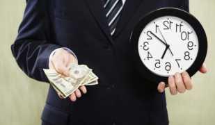 Как в ВТБ получить отсрочку платежа по кредиту на месяц