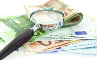 Как влияет рефинансирование на кредитную историю