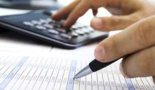 Как вернуть 13 процентов вычетов по потребительскому кредиту