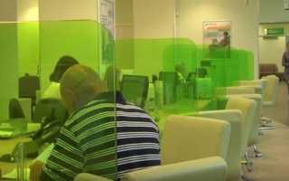 Как получить кредит наличными по паспорту без справок и поручителей