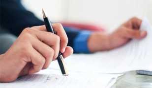 Рефинансирование кредита без справки о доходах и поручителей