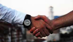 Отличия созаемщика от поручителя при оформлении кредита