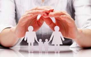 Закон о возврате страховки по потребительскому кредиту