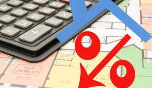 Особенности рефинансирования кредита без страховки