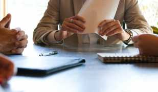 Понятие кредитора и должника в гражданском праве