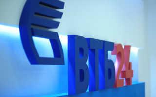 Номер кредитного договора альфа банка