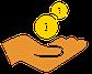 Кредиты — основные виды услуг для населения