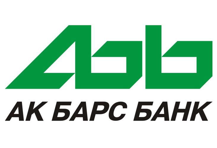 Ак барс банк потребительский кредит