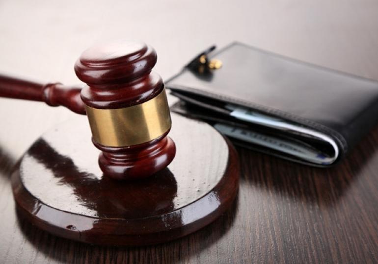 Банкротство поручителя судебная практика