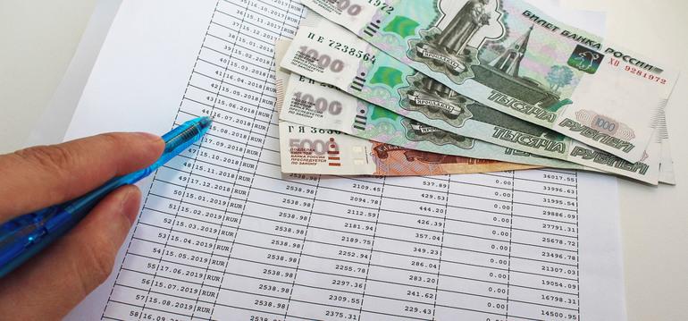 Досрочное погашение кредита в Сбербанке возврат процентов