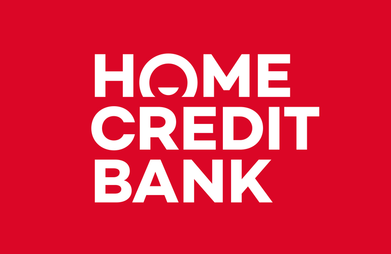 Хоум кредит рефинансирование