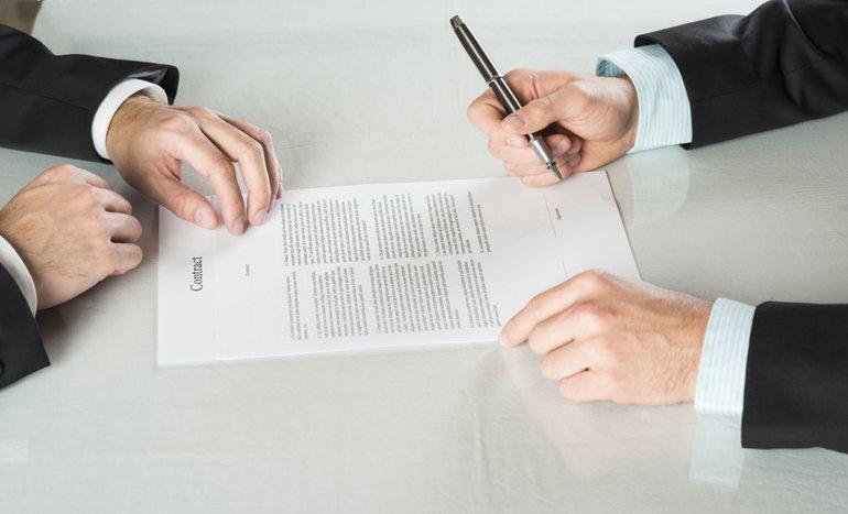 Индивидуальные условия договора потребительского кредита