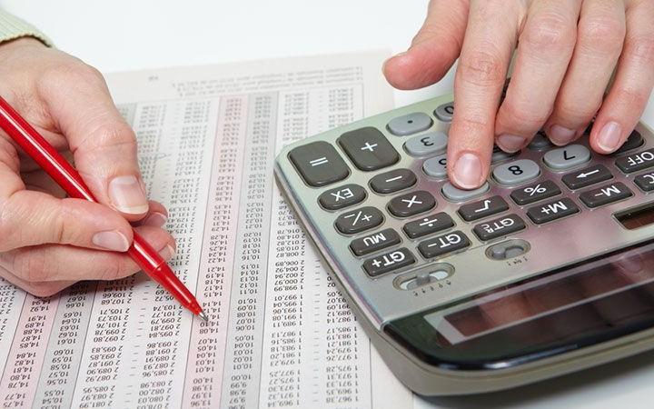 Как снизить ежемесячный платеж по кредиту