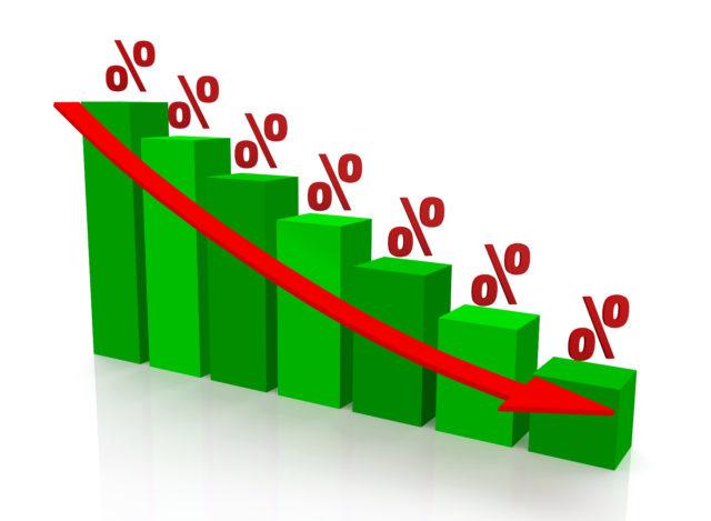 Как уменьшить процент по кредиту в втб 24