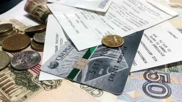 Как узнать ежемесячный платеж по кредитной карте сбербанка