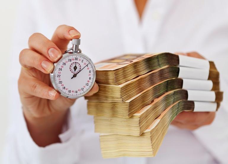 Как узнать в каком банке задолженность по кредиту бесплатно