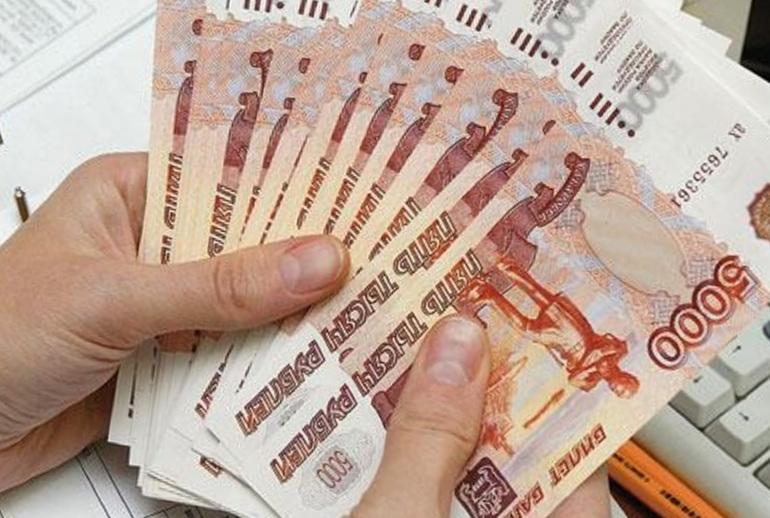 получить кредит на карту без посещения банка и без справок и поручителей 100000 на год займ онлайн лайм займ