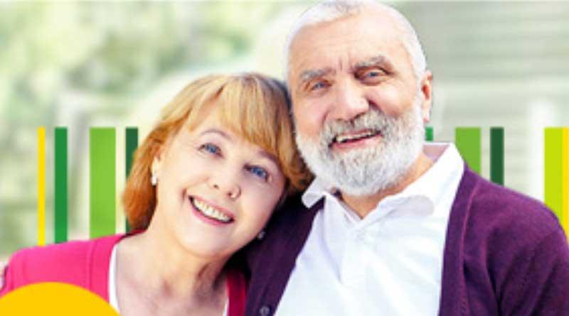 Кредит пенсионерам в сбербанке условия в 2018 году процентная ставка