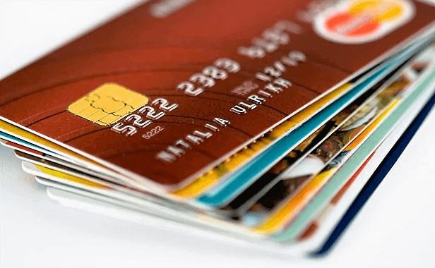 кредитные карты с большим льготным периодом 100